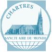 Chartres sanctuaire du Monde