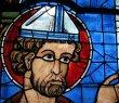 Les travaux de restauration de la Cathédrale de Chartres